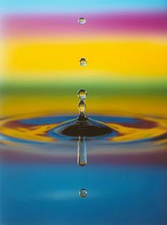 aylinyabanoglu_rainbow-backdrop
