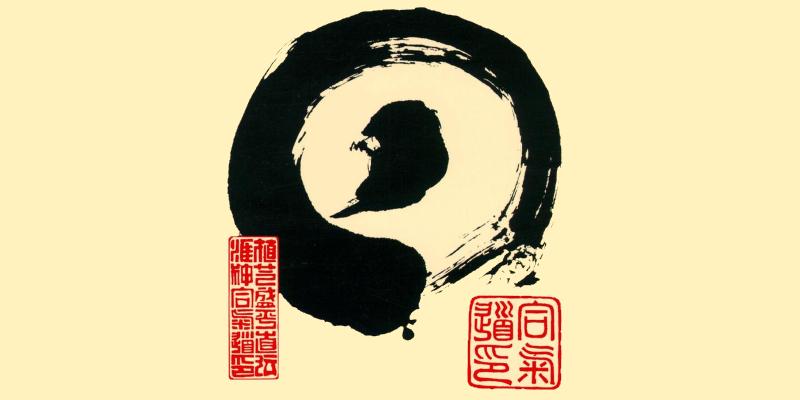 Bir Milyon Yıllık Eğitim Saotome Shihan Aikido Budo