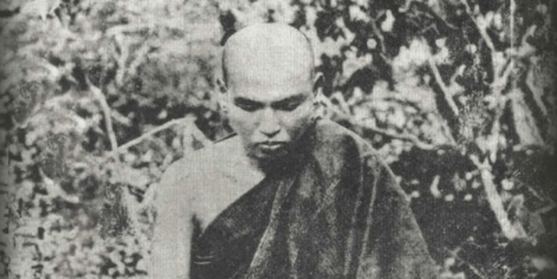 ledi-sayadaw-vipassana-dhamma