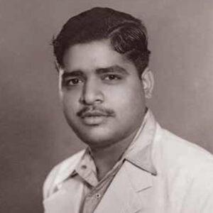 S.N. Goenka Vipassana